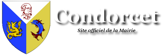Condorcet