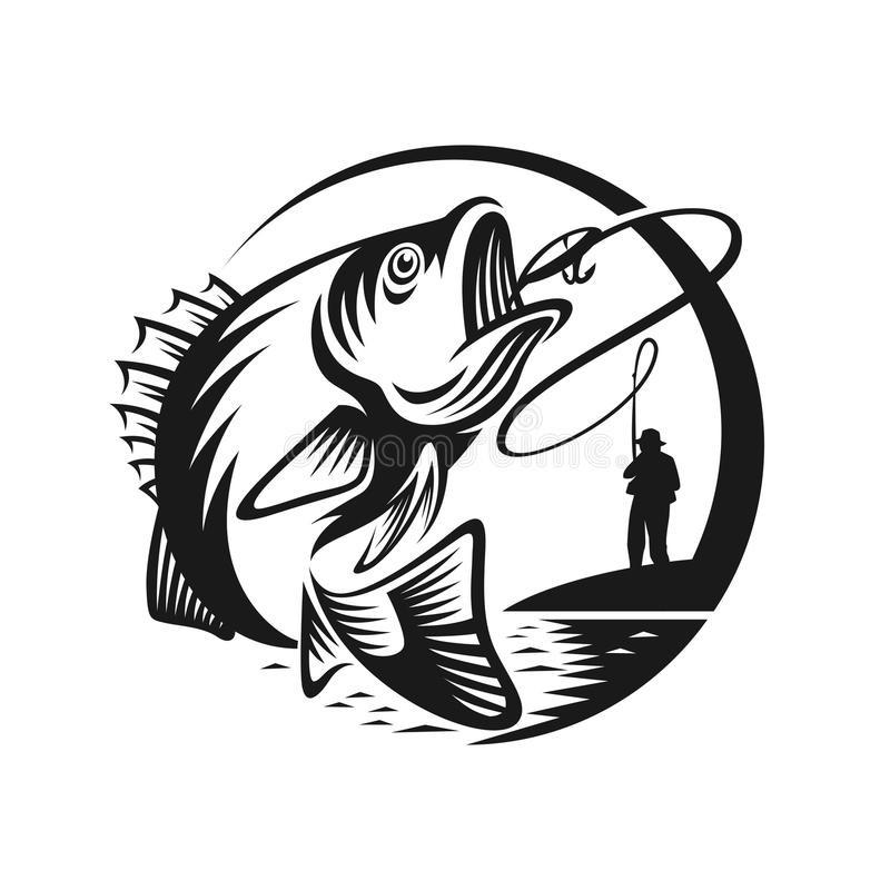 AP pêche en Drôme et API carpes de nuit 26-07 pour l'année 2021